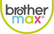Brother Max 020 8387 4121