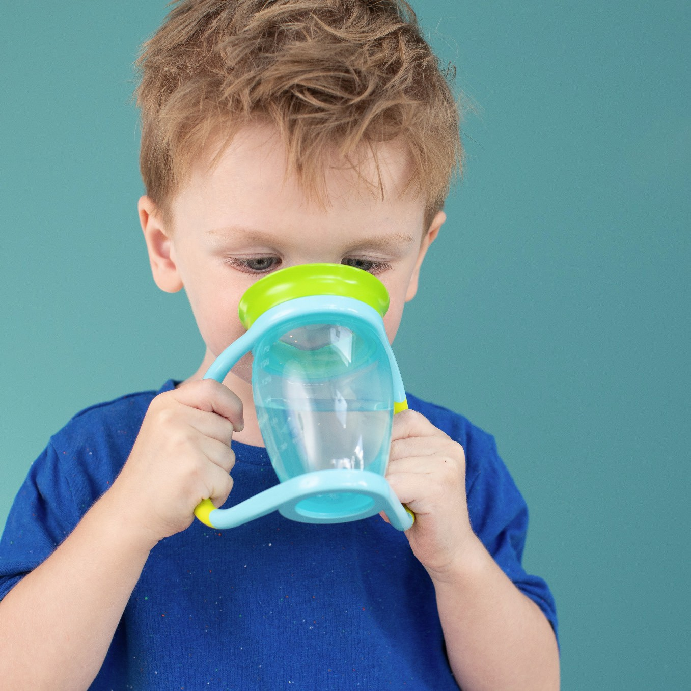 4 in 1 trainer cup | Category | Feeding | Brother Max